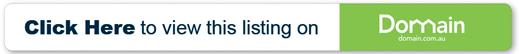 10 Sixth Avenue Windsor House domain.com.au