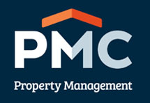 PMC Property Management